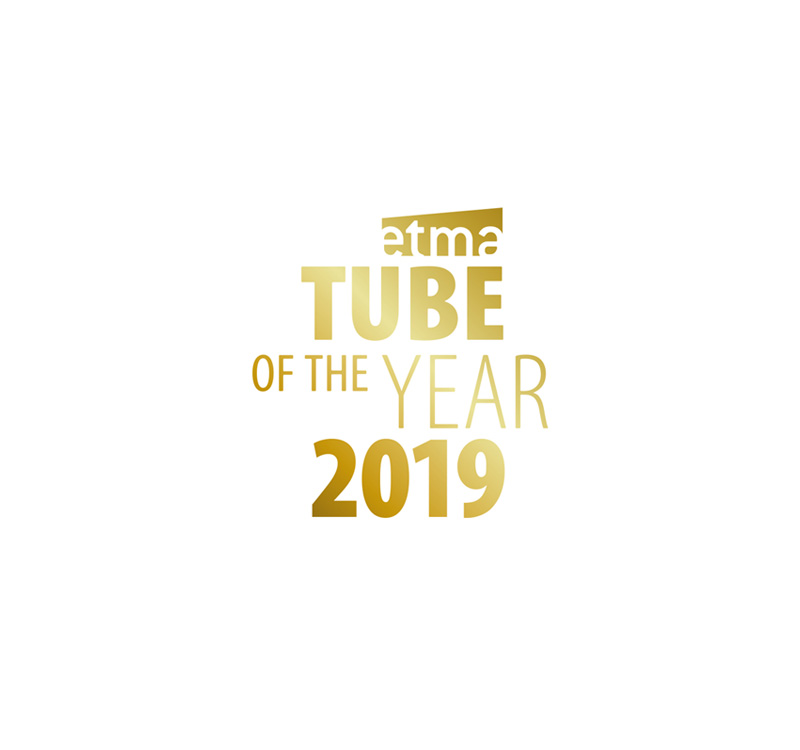 etma_Tube_of_the_year_2019